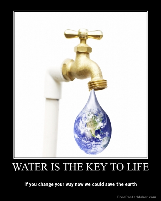 free-poster-5np6wxhfnf-WATER-IS-THE-KEY-TO-LIFE