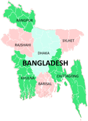 300px-Bangladesh_divisions_english.svg