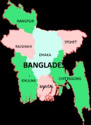 300px-Bangladesh_divisions_english.svg