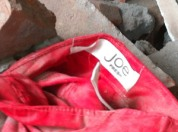 joe-fresh-label-bangladesh