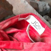 joe-fresh-label-bangladesh