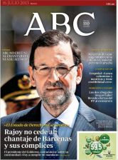 Rajoy-Barcenas-CasoBarcenas-ABC_EDIIMA20130716_0061_13