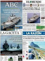 Portadas-Espana-Gibraltar_EDIIMA20130809_0094_13