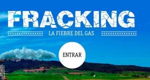 19 de octubre es el día internacional contra la fractura hidráulica (FRACKING)