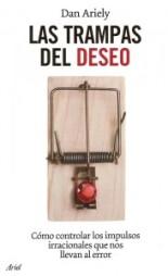 Las-trampas-del-deseo-183x300