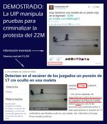 meneame-media-comment-14481914